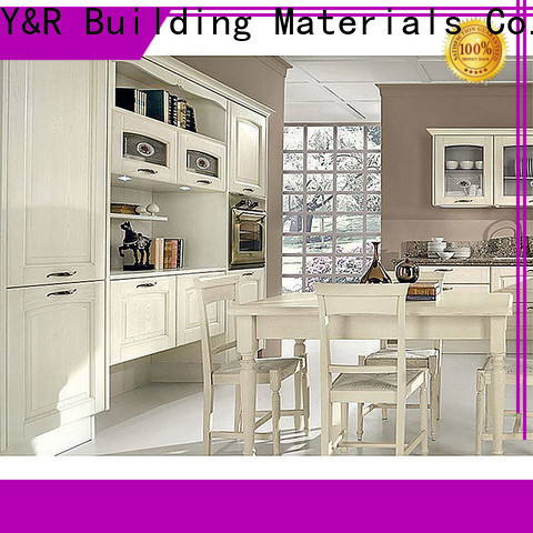 Y&R Building Material Co.,Ltd cabinet handles kitchen Supply