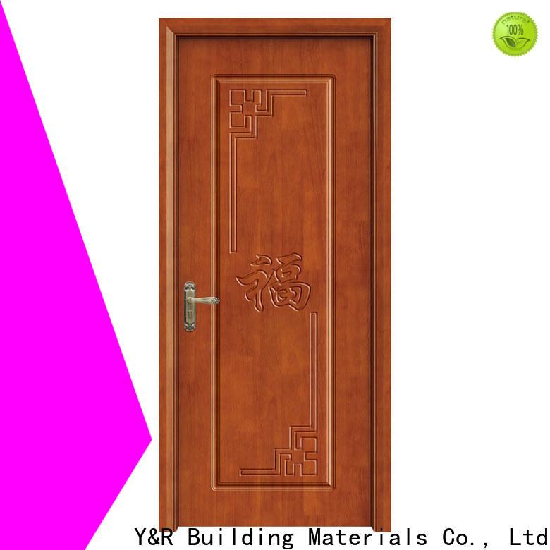 Top doors interior modern company