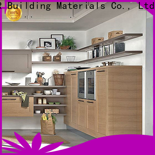 Latest small_kitchen_cabinet Supply