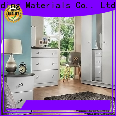Y&R Building Material Co.,Ltd wall wardrobe Supply