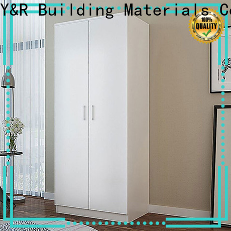 Y&R Building Material Co.,Ltd french wardrobe company