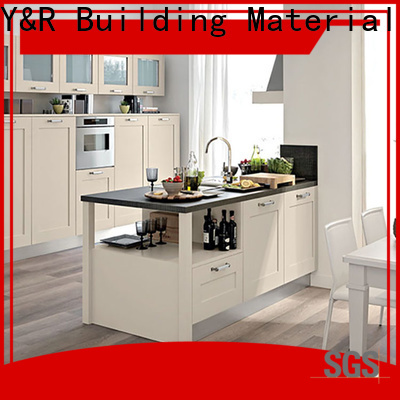 Top outdoor kitchen cabinet company