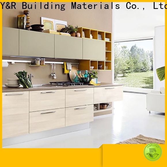 New kitchen buffet storage cabinet manufacturers