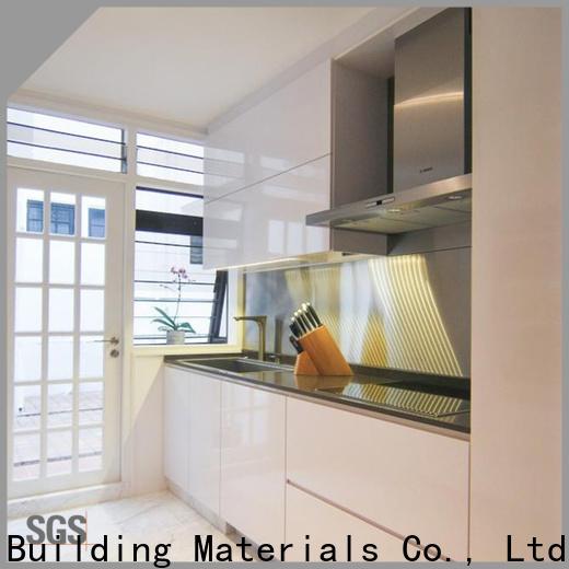 Best kitchen cabinet designs solid wood manufacturers