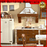 Y&R Building Material Co.,Ltd cabinet handles kitchen for business