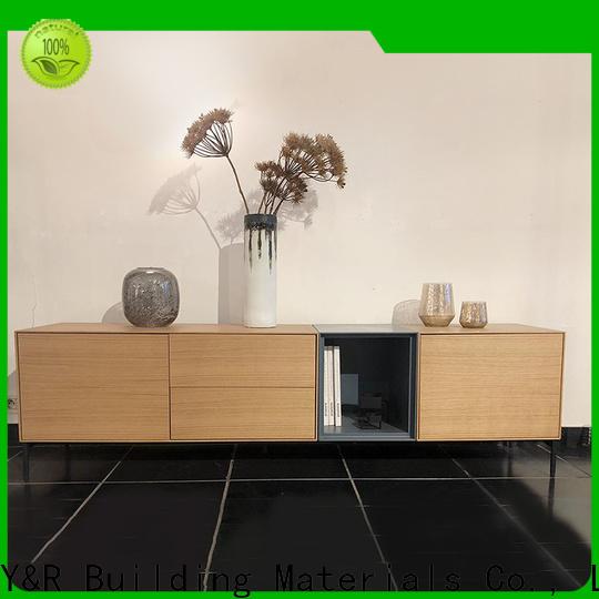 Y&R Building Material Co.,Ltd