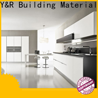 Y&R Building Material Co.,Ltd furniture handle kitchen cabinet Supply
