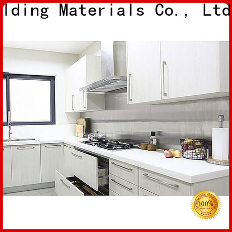 New kitchen pantry cabinet Suppliers