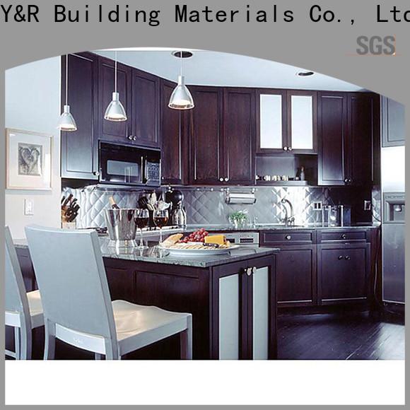New hinge kitchen cabinet manufacturers