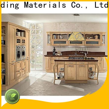 Best cabinet handles kitchen Supply