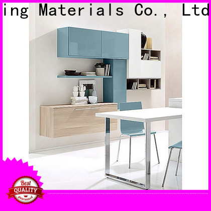 Y&R Building Material Co.,Ltd kitchen cabinet hardware accessories factory