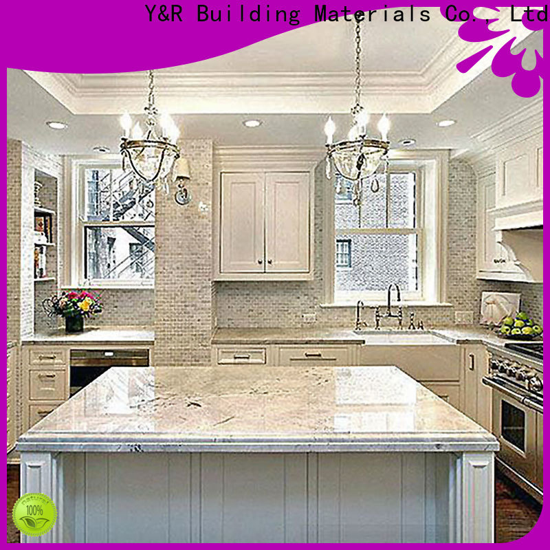 Latest kitchen pantry cabinet Suppliers