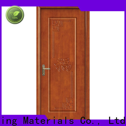 Top cheap interior doors company