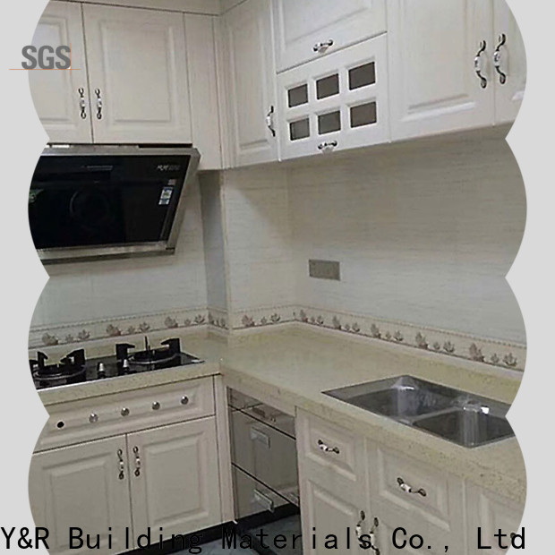Custom kitchen cabinet drawers Suppliers
