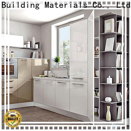 Best kitchen cabinet Supply