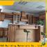 Y&R Building Material Co.,Ltd Top kitchen cabinet sale manufacturers