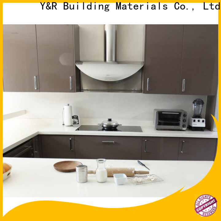 Wholesale small_kitchen_cabinet for business