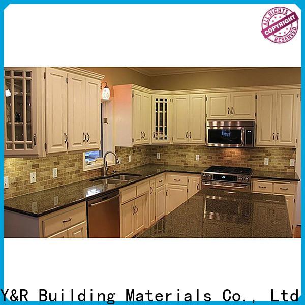 Best kitchen cabinet designs company