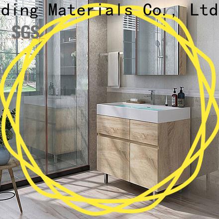 Y&R Building Material Co.,Ltd master bathroom vanity Supply