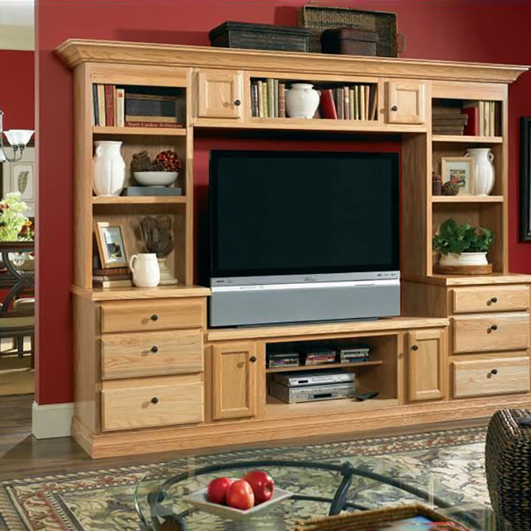 High Quality New Modern Style Wall Mount Tv Cabinet