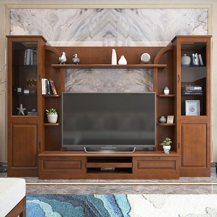 Cabinet Tv Living Room Furniture, Living Room Cabinet Ideas