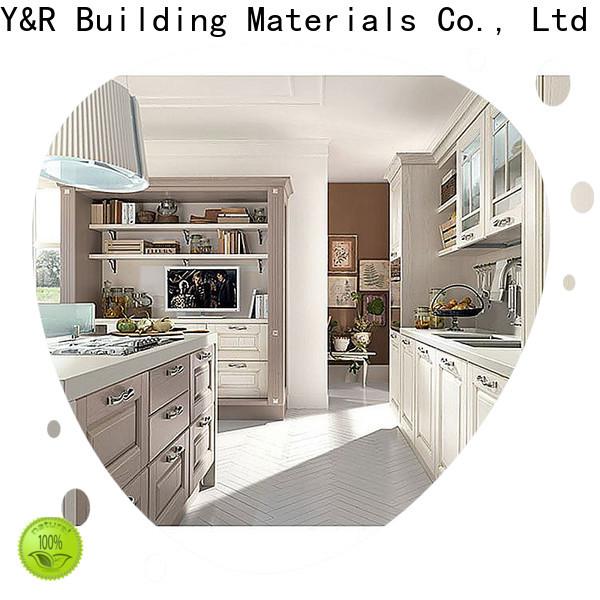 Best Kitchen Cabinet Designs Solid Wood, Best Kitchen Cabinet Manufacturers