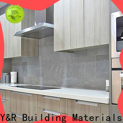 Wholesale modern kitchen cabinets for business