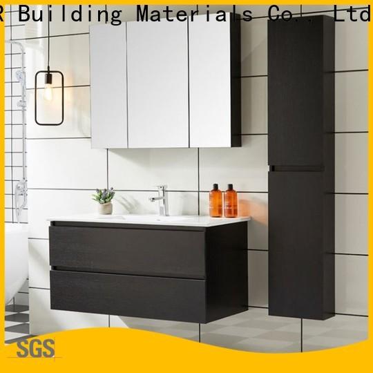 Y&R Building Material Co.,Ltd rona bathroom vanities for business