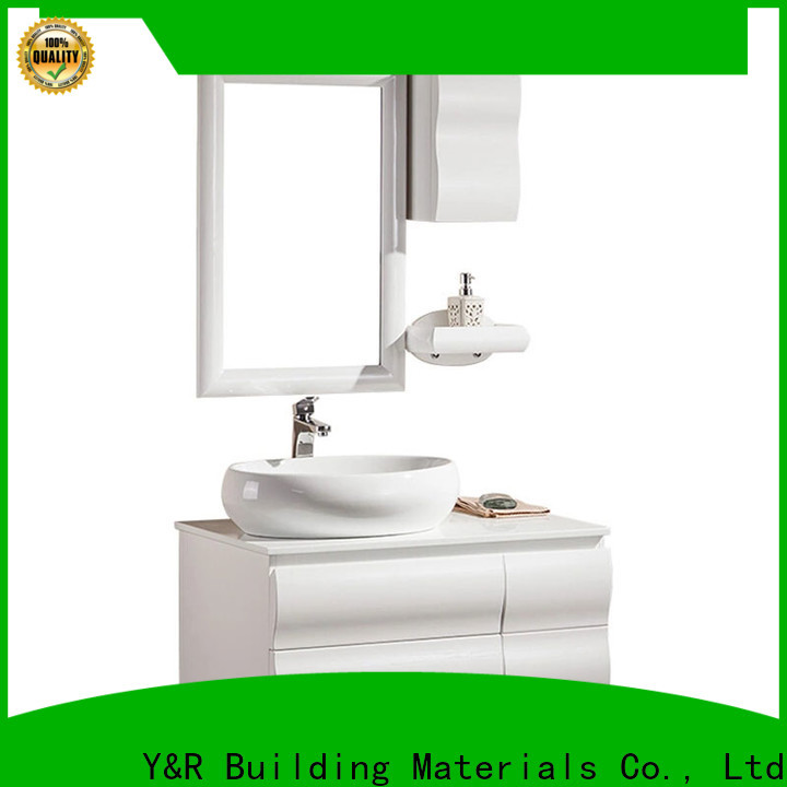 Latest 72 bathroom vanity manufacturers