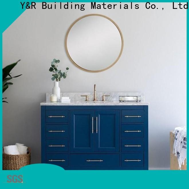 Y&r Furniture New 31 inch bathroom vanity Supply