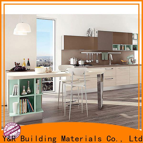 Y&r Furniture furniture handle kitchen cabinet Supply