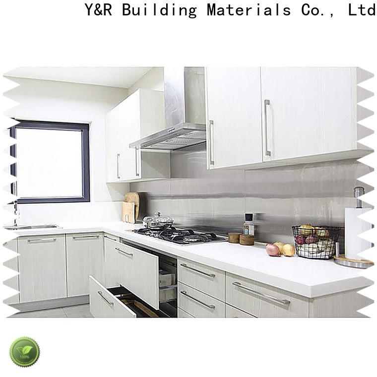 New cabinet handles kitchen Suppliers