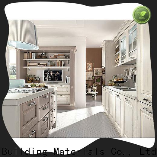 Y&r Furniture outdoor kitchen cabinet manufacturers