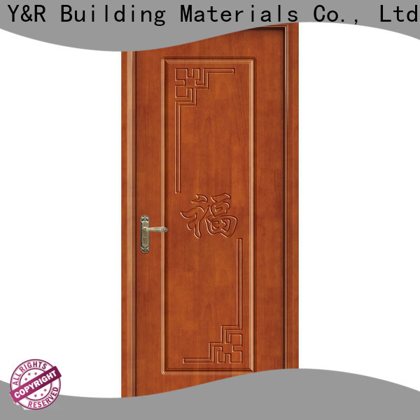 Y&r Furniture Latest home depot interior doors factory