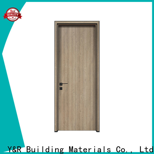 Y&r Furniture interior bedroom doors Suppliers