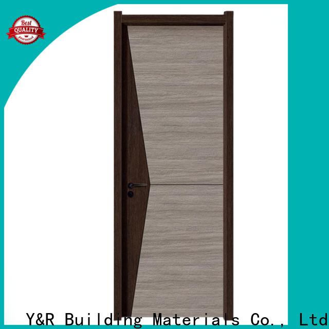 Y&r Furniture Custom unique interior doors Supply