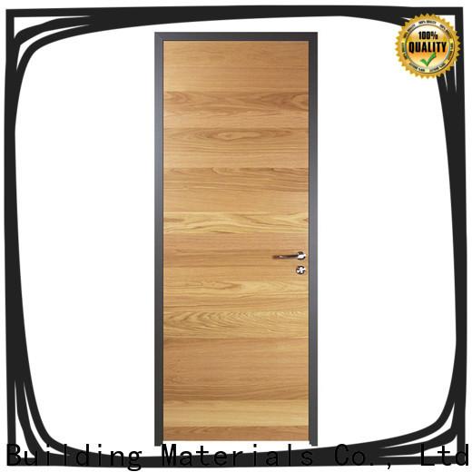 Y&r Furniture interior folding doors Supply