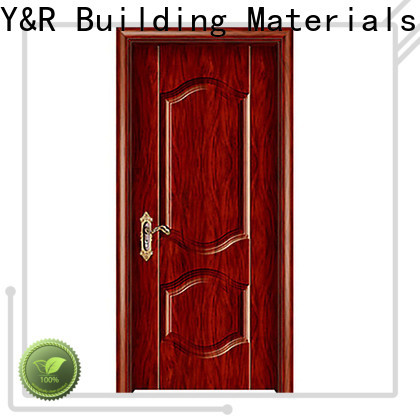 Wholesale white interior doors for sale manufacturers