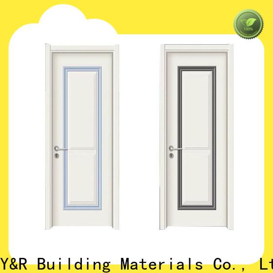 Y&r Furniture Wholesale interior half doors Suppliers