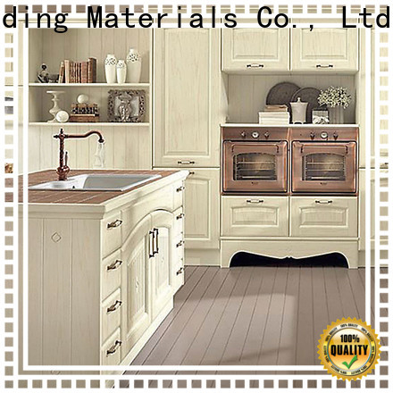 Y&r Furniture Top kitchen pantry cabinet manufacturers