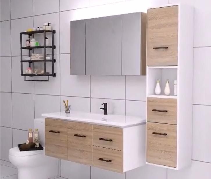 Excellent supplier for bathroom vanity